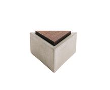 533 grid square medium 1415391167